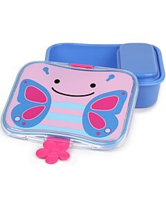 Skip Hop: Zoo Lunch Kit - Butterfly - 20% OFF!!