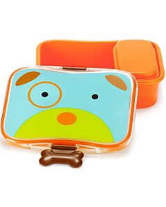 Skip Hop: Zoo Lunch Kit - Dog - 20% OFF!!