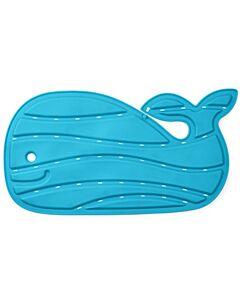 Skip Hop: Moby Bath Mat (Blue) - 20% OFF!!