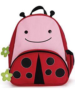 Skip Hop: Zoo Pack - Ladybug - 33% OFF!!