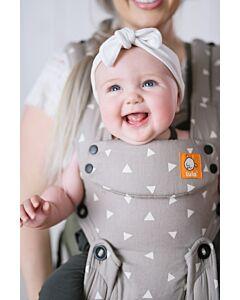 Baby Tula Explore Baby Carrier | Sleepy Dust