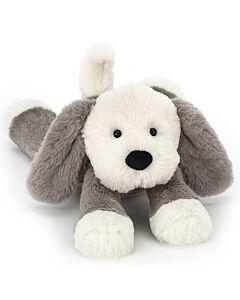 Jellycat: Smudge Puppy - Medium (31cm)