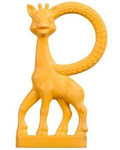 Sophie the Giraffe - Vanilla Teether (Orange) - 20% OFF!!