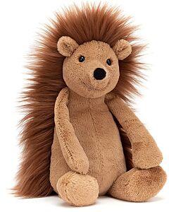 Jellycat: Bashful Spike Hedgehog - Medium (31cm)