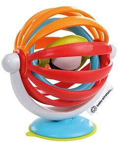 Baby Einstein: Sticky Spinner™ Activity Toy - 20% OFF!!