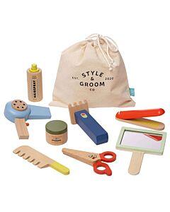 Manhattan Toy: Style & Groom (3+ Years) - 20% OFF!!