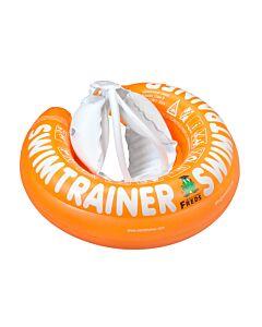 Fred Swim Academy: SwimTrainer Classic Orange (2-6 years) (15-30kg) - 23% OFF!!