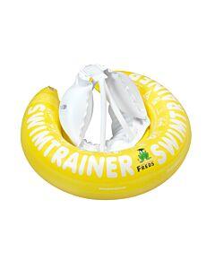 Fred Swim Academy: SwimTrainer Classic Yellow (4-8 years) (20-36kg) - 23% OFF!!