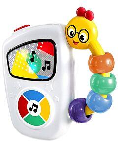 Baby Einstein: Take Along Tunes™ Musical Toy - 20% OFF!!