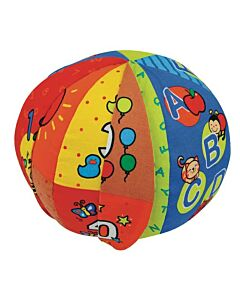 K's Kids: 2 in 1 Talking Ball - 35% OFF!!