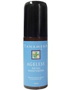 Tanamera Ageless Facial Moisturizer 100g - 10% OFF!!