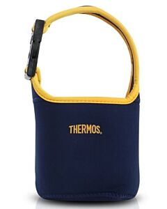 Thermos Food Jar Pouch for SK3000, SK3001 & SK3000MR Series - Navy Blue - 20% OFF!!