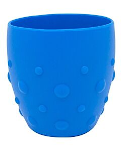Marcus & Marcus | Training Cup | Lucas (Hippo) - 10% OFF!!