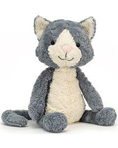 Jellycat: Tuffet Cat (31cm)