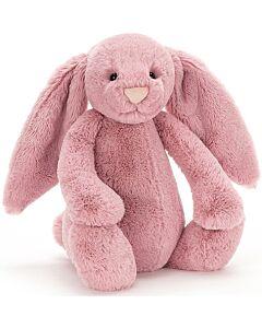Jellycat: Bashful Tulip Bunny - Large (36cm)