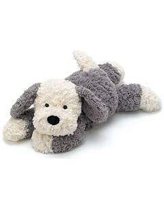 Jellycat: Tumblie Sheep Dog - Medium (35cm) [PREORDER - Limited units arriving on 10 June]