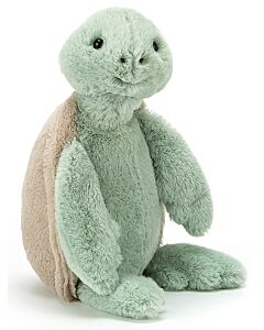 Jellycat: Bashful Turtle - Medium (29cm)