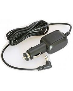 Unimom: Spare Part: 8.4V Car Charger For Allegro - 16% OFF!!