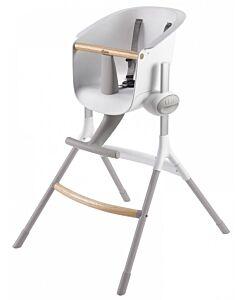 Beaba Up & Down High Chair - 12% OFF!!