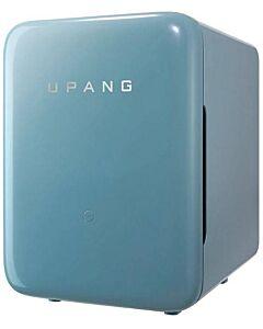 UPANG Plus LED Premium UV Sterilizer - Celadon Blue - 27% OFF!!