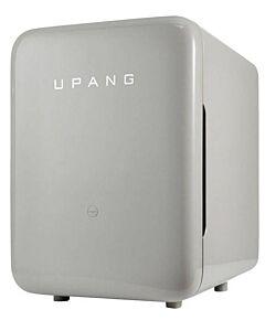 UPANG Plus LED Premium UV Sterilizer - Nordic Grey - 27% OFF!!