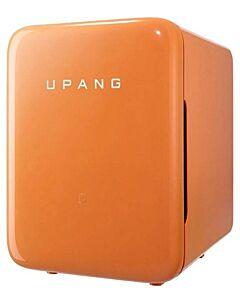 UPANG Plus LED Premium UV Sterilizer - Terracotta Orange - 27% OFF!!