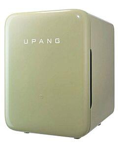 UPANG Plus LED Premium UV Sterilizer - Sage Green - 27% OFF!!