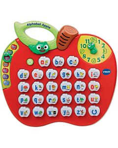 VTECH: Alphabet Apple - 14% OFF!!