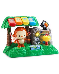 "VTECH: Dance ""N"" Sing Zoo - 15% OFF!!"