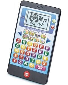 VTECH: ABC Text & Go - 20% OFF!!