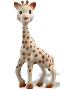 Sophie La Giraffe Teether - 23% OFF!!