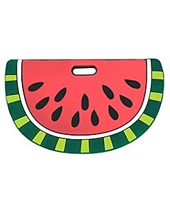 Silli Chews Baby Teether | Watermelon (3+ Months) - 20% OFF!!