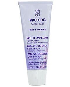 Weleda: White Mallow Face Cream - 15% OFF!!