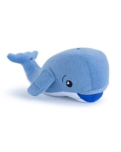 SoapSox: Jackson The Whale