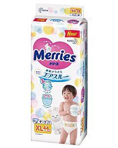 Merries XL44 (12-20kg)