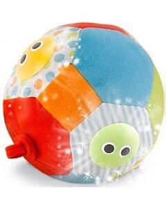 Yookidoo: Lights 'N' Music Fun Ball (From 3+ Months) - 20% OFF!!