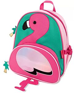 Skip Hop: Zoo Pack - Flamingo - 33% OFF!!