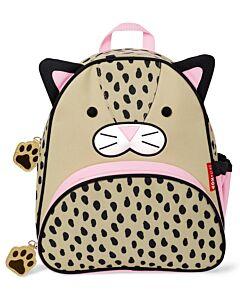 Skip Hop: Zoo Pack - Leopard - 33% OFF!!