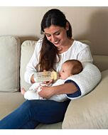 Candide Breastfeeding Armband (Star) - 15% OFF!!