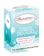 Autumnz: Reusable Ice Pack - 40% OFF!!