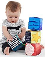 Baby Einstein: Explore & Discover Soft Blocks™ - 20% OFF!!