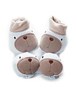 Wonder Child Collection - Bear - 10% OFF!