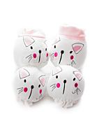 Wonder Child Collection - Kitten - 10% OFF!