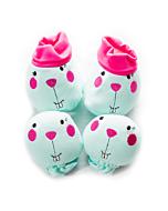Wonder Child Collection - Rabbit - 10% OFF!