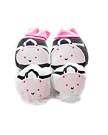 Wonder Child Collection - Cow - 10% OFF!
