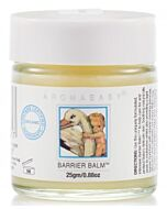Aromababy: Barrier Balm 25g