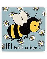 Skip Hop: Zoo Lock-Top Sports Bottle - Bee - 15% OFF!!