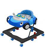 Bubbles: Speedie Car Baby Walker - 15% OFF!!