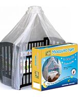 Bumble Bee: Mosquito Net - 10% OFF!!