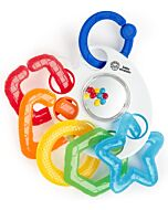 Baby Einstein: Colour Learning Links - 20% OFF!!
